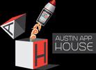 Austin App House